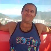 Евгений 32 года (Водолей) Батайск