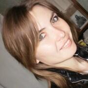 Элиза 34 года (Лев) Кропивницкий