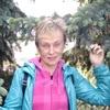 Наталья, 58, г.Варшава