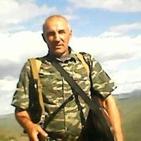 Александр, 64 года, Скорпион, Магадан