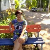 Татьяна, 50 лет, Рак, Отрадный
