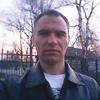 Артём Виклюк, 36, г.Череповец