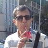 Борис, 58, г.Москва