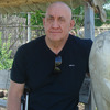 Александр, 65, г.Губкин
