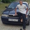 Дмитрий., 37, г.Тула