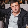сергей сергеев, 38, г.Сочи