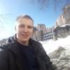 Илья, 22, г.Красноярск