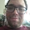 D'Andre, 25, г.Ноксвилл