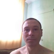 Владимир 36 Сарань