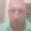 Александр, 37, г.Новоуральск