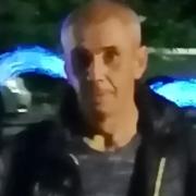 Валерий 47 Домодедово