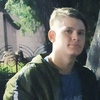 смайлик, 18, г.Бишкек