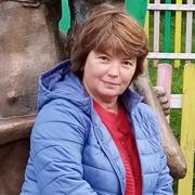 Надежда 54 Санкт-Петербург