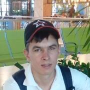 artur 27 Кишинёв