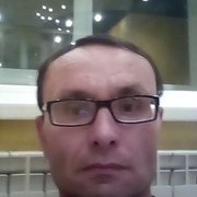 Дмитрий 40 Курган