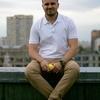 Олександр, 35, г.Черновцы