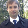 Александр, 39, г.Пушкин
