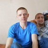 Дима, 26, г.Березовский