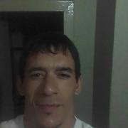 Алексей Чижиков 23 Ставрополь