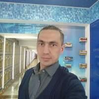 Нодир, 30 лет, Козерог, Фергана