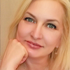 Оксана, 52, г.Тюмень
