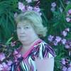 Nadejda, 47, Asbest