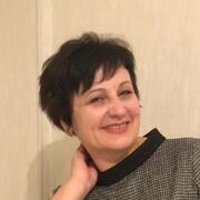 Елена 50 лет (Близнецы) Новошахтинск