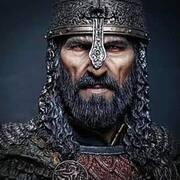 Otto 44 Краснодар