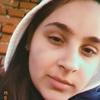 Boevaya, 18, Червоноград