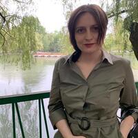 Adelina, 44 года, Лев, Владикавказ