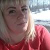 Юлия, 29, г.Северск
