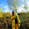 Вита, 16, г.Алматы́