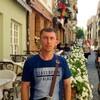 Влад, 38, г.Синельниково