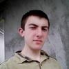 Vlad, 20, г.Ванадзор