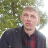 Леонард, 30, г.Елец