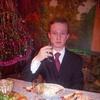 Валерий, 32, г.Таруса