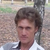 Миша, 46, г.Владикавказ