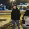 Egor, 19, г.Новосибирск