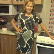 марина, 43 года, Овен