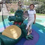 Ирина 57 лет (Водолей) Видное