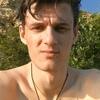 Антон, 20, г.Севастополь