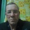 Сергей, 52, г.Сосногорск