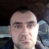 Yuriy, 41, Raduzhny