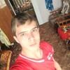 Roman, 19, Nelidovo