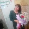 Alyona, 44, Kirovgrad