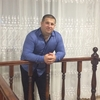 Артём, 38, г.Магнитогорск