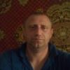 Igor, 40, Kuragino