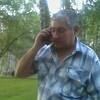 Николай, 62, г.Сходня