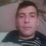 Руслан 30 Бердянск