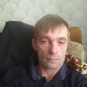 Олег 45 Калининград